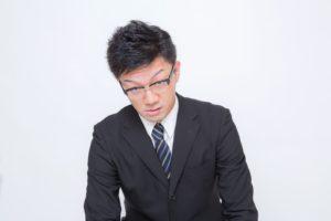 転職や退職の理由はどう答えるべき?