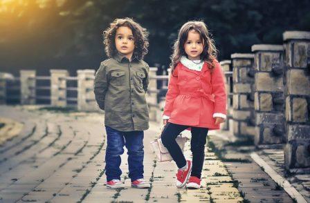 子どものしつけに重要な5つのタイミング