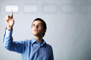 転職を決断するべき10の条件