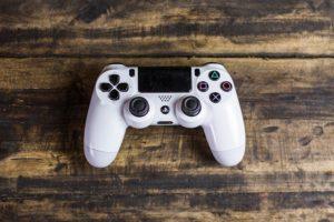 親子で遊べるおすすめゲームソフト