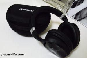 Mpow H5