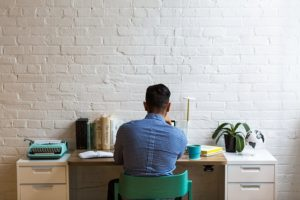 転職に失敗する人、成功する人の違いとは?