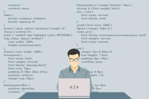 IT/Web系エンジニアの仕事選びに役立つサービスまとめ