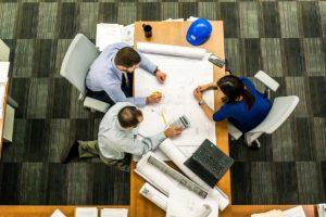 リファラル採用が成功しない会社の社員の本音