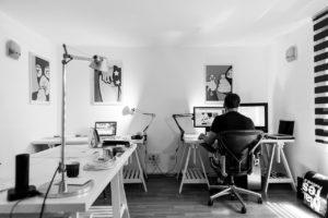 アフターコロナで勢いの転職はNG!|今こそ企業選びは慎重になるべき理由